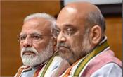 will the truce between modi shah and shivraj end
