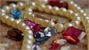corona impact  jewelery exports 20  in february
