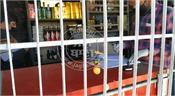 coronavirus punjab curfew alcohol