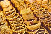 gold prices silver