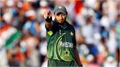 impact of corona see how afridi is helping people learn indian cricketers