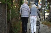 health ministry elders protection from corona advisory