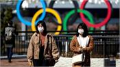the olympic avoidance will increase the cost  the organizer