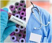 2 more suspected patients reported in rupnagar