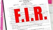 case registered against false news spread of corona virus
