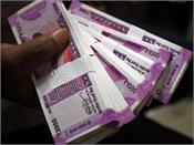 distribution companies   outstanding dues to rise 32  to rs 88 311 cr in jan