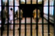 51 prisoners to be released from central jail