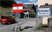 tensions between eu countries due to corona