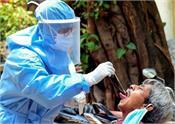 corona 1 429 new cases  52 deaths