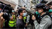 uk could offer citizenship to hong kong s british passport holders