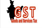 big shock to government gst collection in april at record lows so far sources