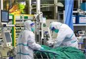 rajasthan coronavirus cases today