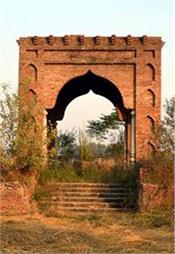 shahidi monument nikiyan jinda wade sake