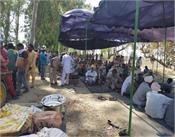 jalalabad village vasia chakka jam