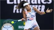 japanese tennis star osaka becomes highest earning player