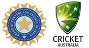 india s test series one venue depending on circumstances ca