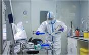 jammu kashmir coronavirus 2900 patients 36 people death