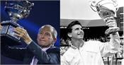 aus tennis legend 4 time grand slam singles champion ashley cooper dies