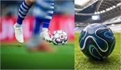 the postponed belgian cup final has been rescheduled for aug  1