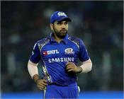 laxman tells how rohit sharma became the most successful ipl captain
