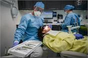 england  dental surgery