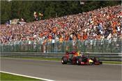 british and australian grand prix canceled due to corona virus