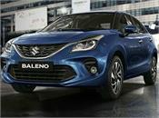 made in india baleno to be discontinued in japan