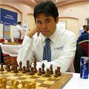lindoras online chess  nakamura of usa reaches semifinals