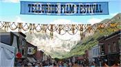 the telluride film festival will be held despite the threat of covid 19