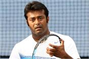 paes seeks advice from fans to decide on retirement