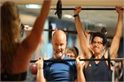 nsw announce reopening of gyms  pool