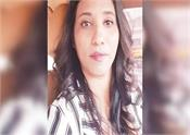 uae corana virus indian origin lawyer sheela thomas