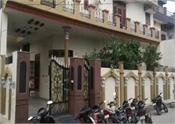 batala  house  robbery  incident