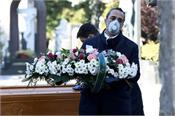 spain more than 44 000 deaths so far in 2020