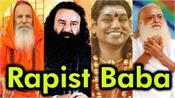 places of worship fake babas