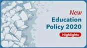 will the new education policy change the state of education