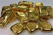 gold etf invests rs 3 500 crore in first half