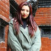 nepal living goddess life difficulties
