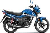 bs6 honda livo launched in india