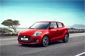 maruti lease car service started
