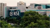nse commences business of treasury bill sdl