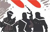 fearing blacklisting pakistan changes anti terrorism laws