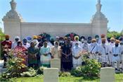 world war indians italy