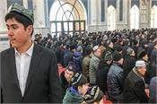 pakistan  s silence on china  s uighurs