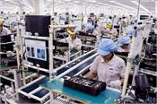 contract phone makers for samsung and apple have applied under pli