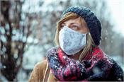 scientists have warned people about the corona and the flu before winter