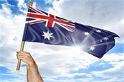 big news big changes australian citizenship test