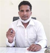 punjab sports department hoshiarpur refresher course coach