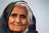 dadi  shaheen bagh 100 most influential  people  2020