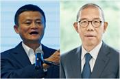 he also overtook jack ma china s richest man to sell water